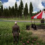 Chronicles of Elyria Chronicles of Elyria