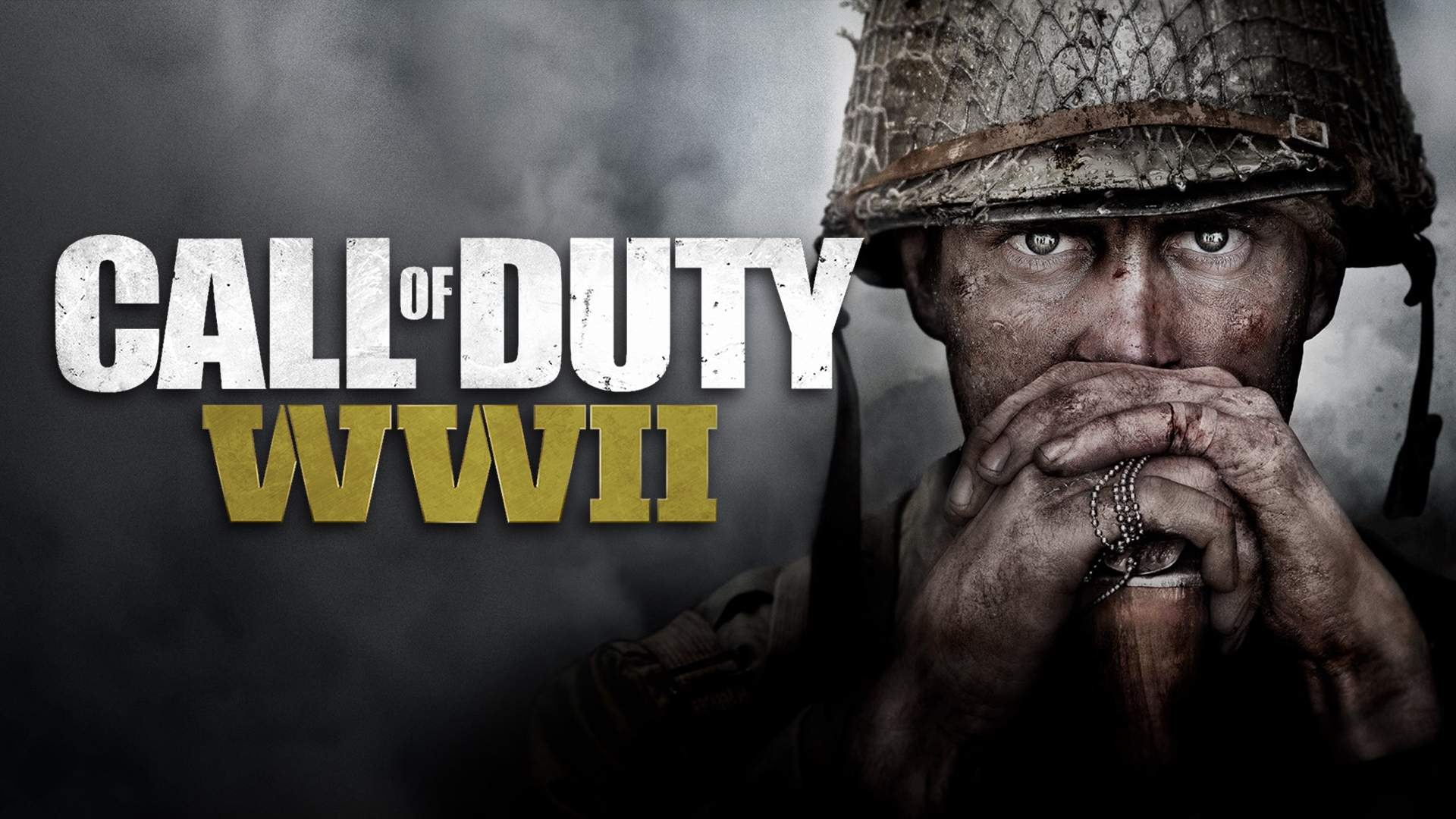 Call of Duty: WWII обои - Call of Duty: WWII Call of Duty: WWII