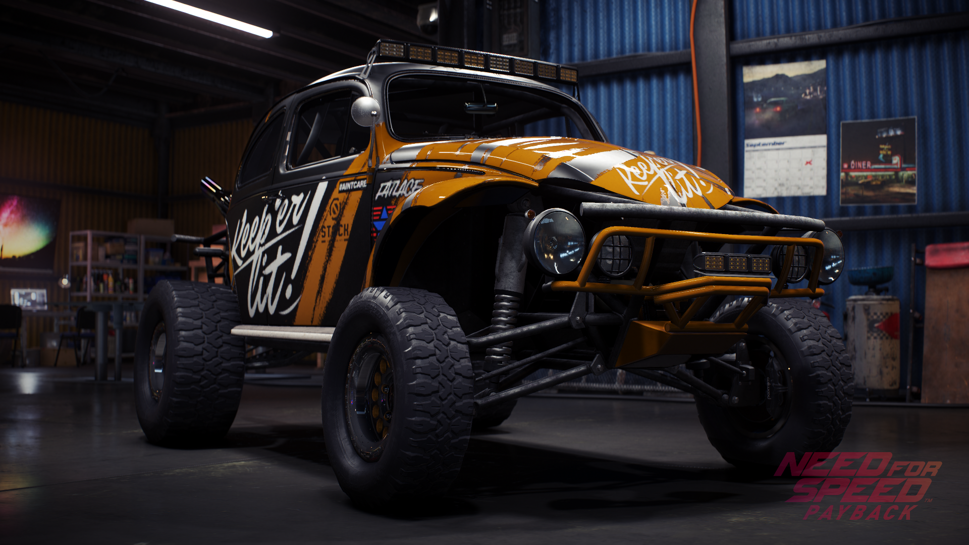 nfspayback-derelict-superbuild.png.adapt.crop16x9.9000w.png - Need for Speed Payback