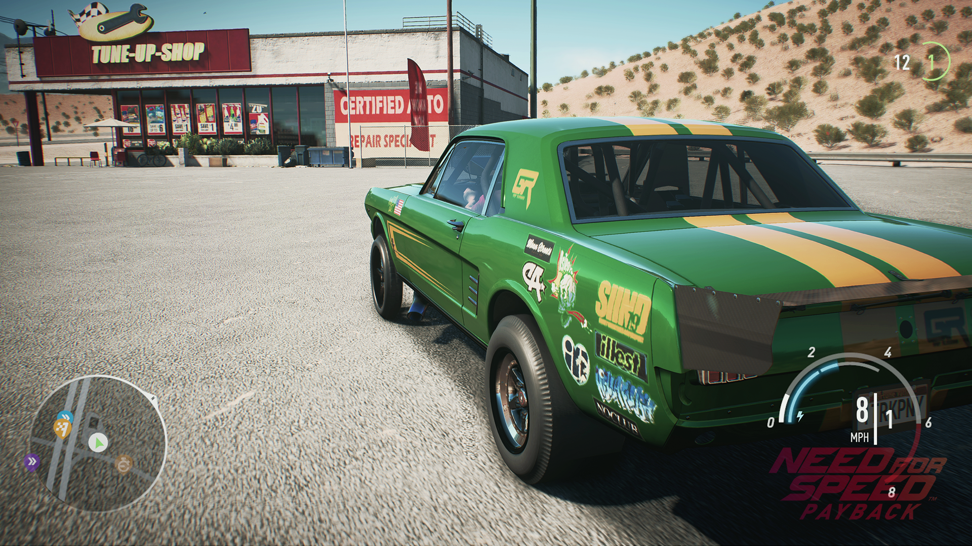 nfspayback-part-shops.png.adapt.crop16x9.9000w.png - Need for Speed Payback