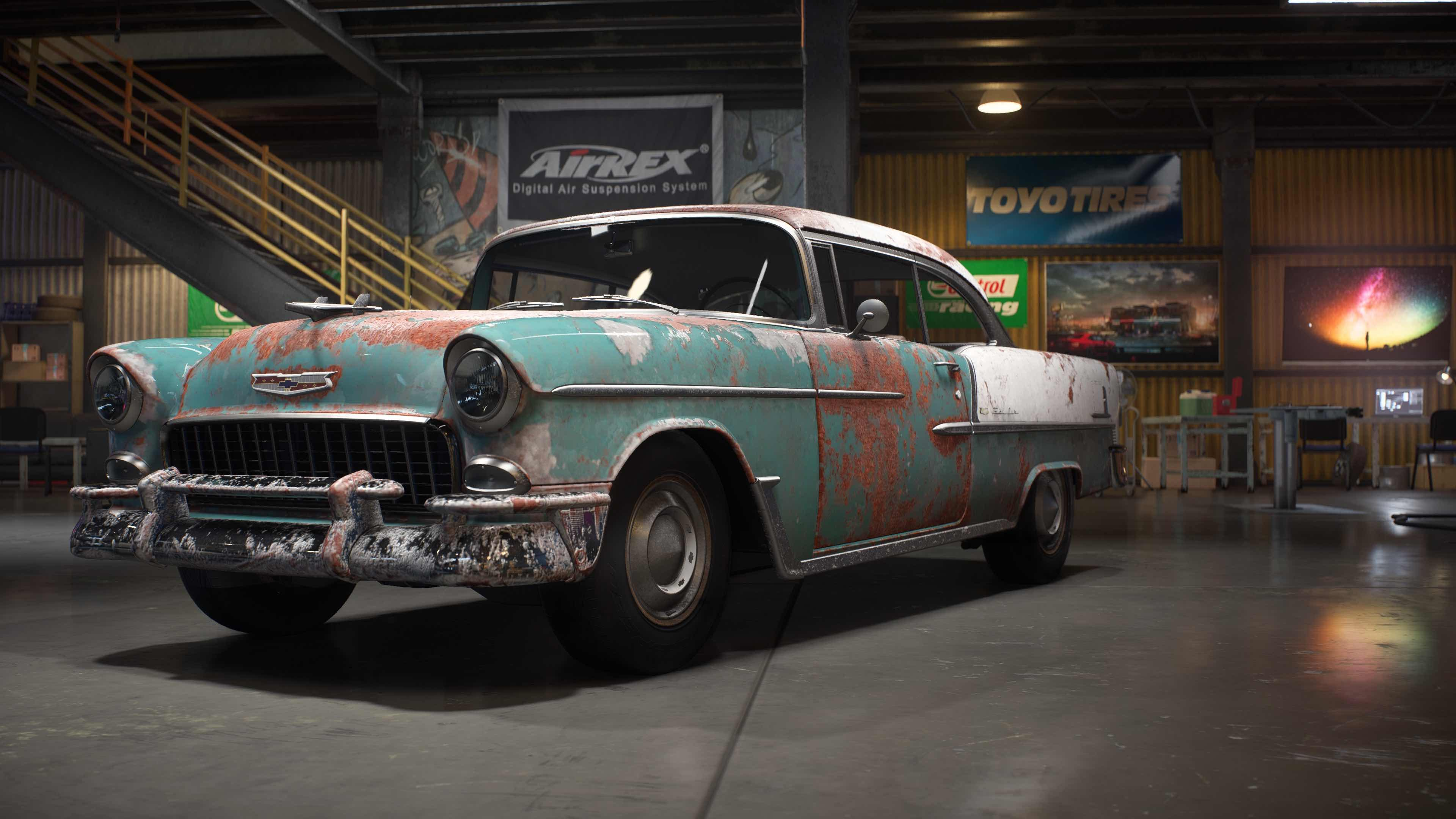 nfsp-botw-chevy-bel-air-01-2x.jpg.adapt.crop16x9.14505w.jpg - Need for Speed Payback