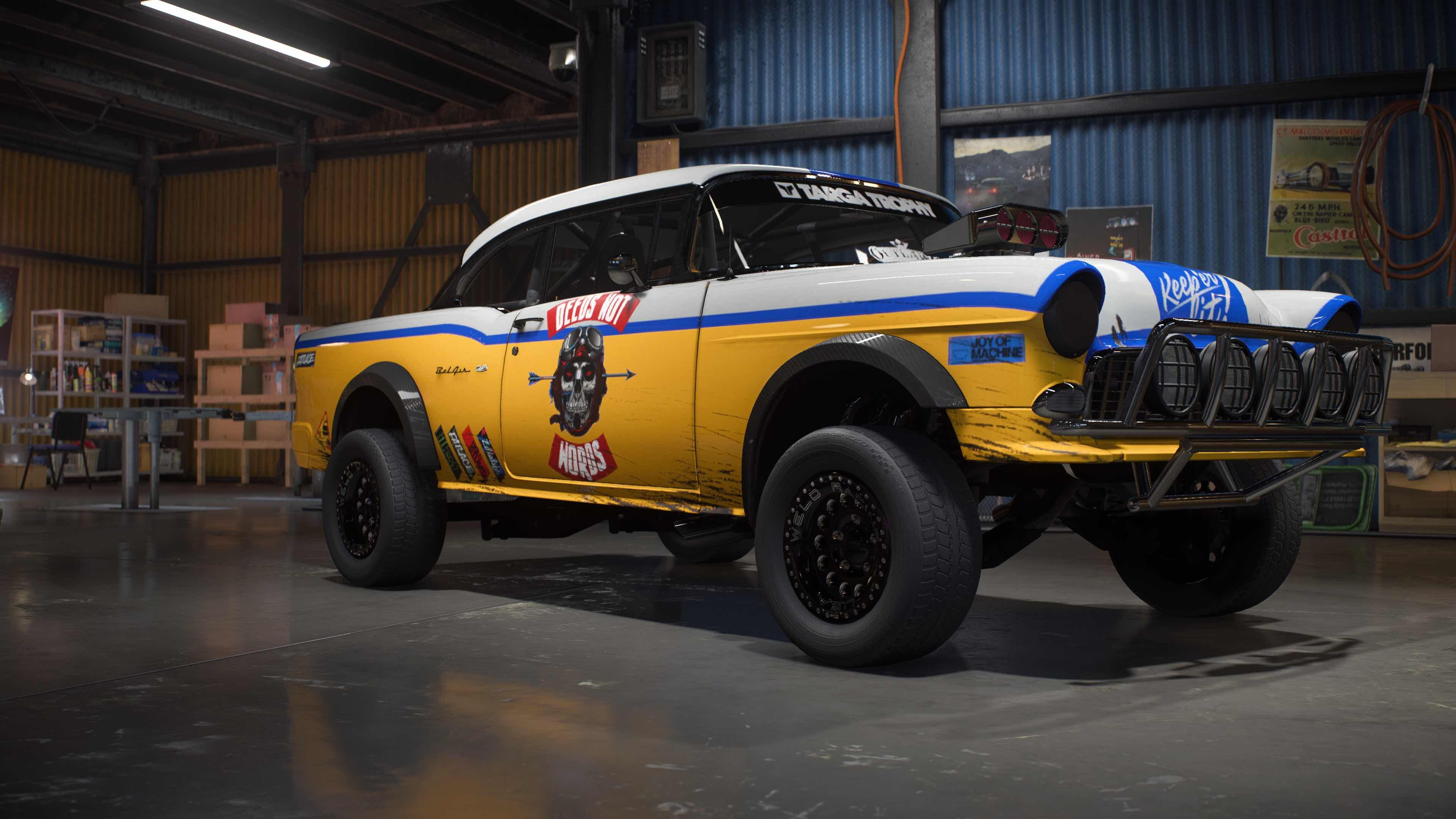 nfsp-botw-chevy-bel-air-07-2x.jpg.adapt.crop16x9.145570w (1).jpg - Need for Speed Payback
