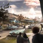 Fallout 0 Fallout 0