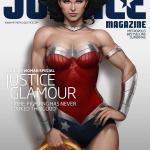 Injustice 0