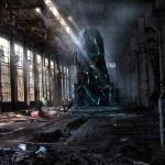 S.T.A.L.K.E.R.: Shadow of Chernobyl S.T.A.L.K.E.R.