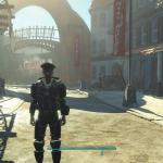 Fallout 0 Лучшие кореша.