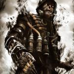 Batman: Arkham Knight Batman: Arkham Knight карточки steam