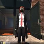 Secret World Legends 20170816200225_1