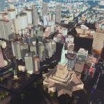 Cities: Skylines Настроил
