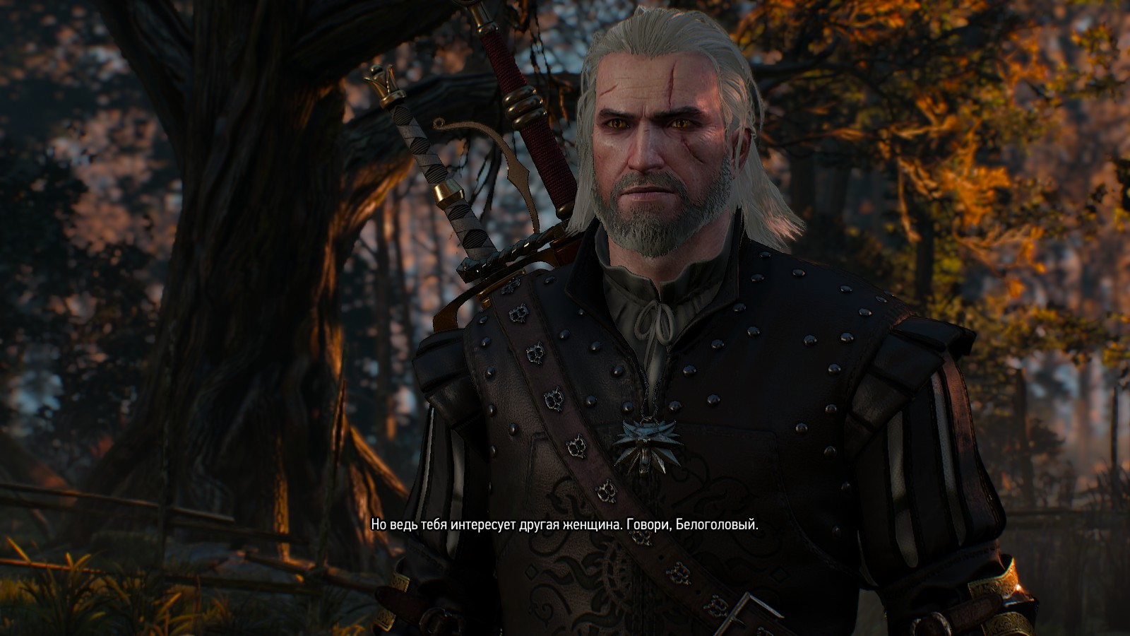 20170731201648_1.jpg - Witcher 3: Wild Hunt, the