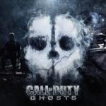 Call of Duty: Ghosts Call of Duty: Ghosts обои