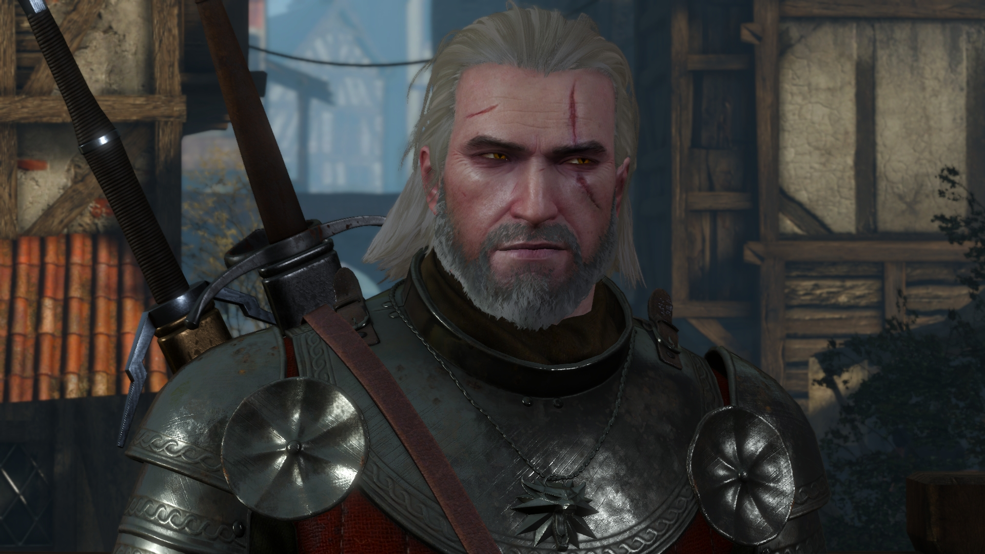 witcher3 2016-10-07 08-53-49-93.jpg - Witcher 3: Wild Hunt, the