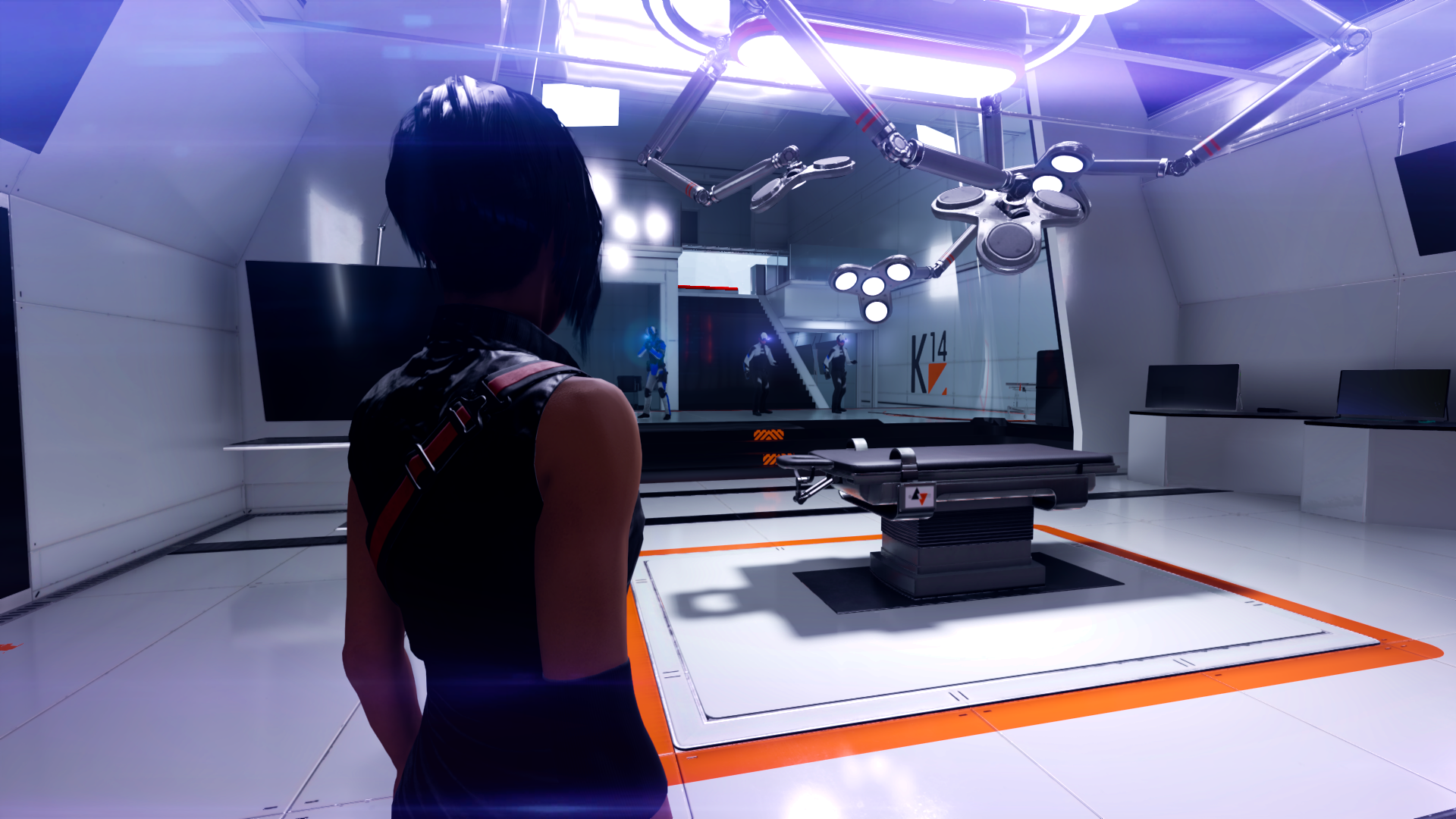 Mirror's Edge  Catalyst Screenshot 2017.08.23 - 00.26.17.01.png - Mirror's Edge Catalyst