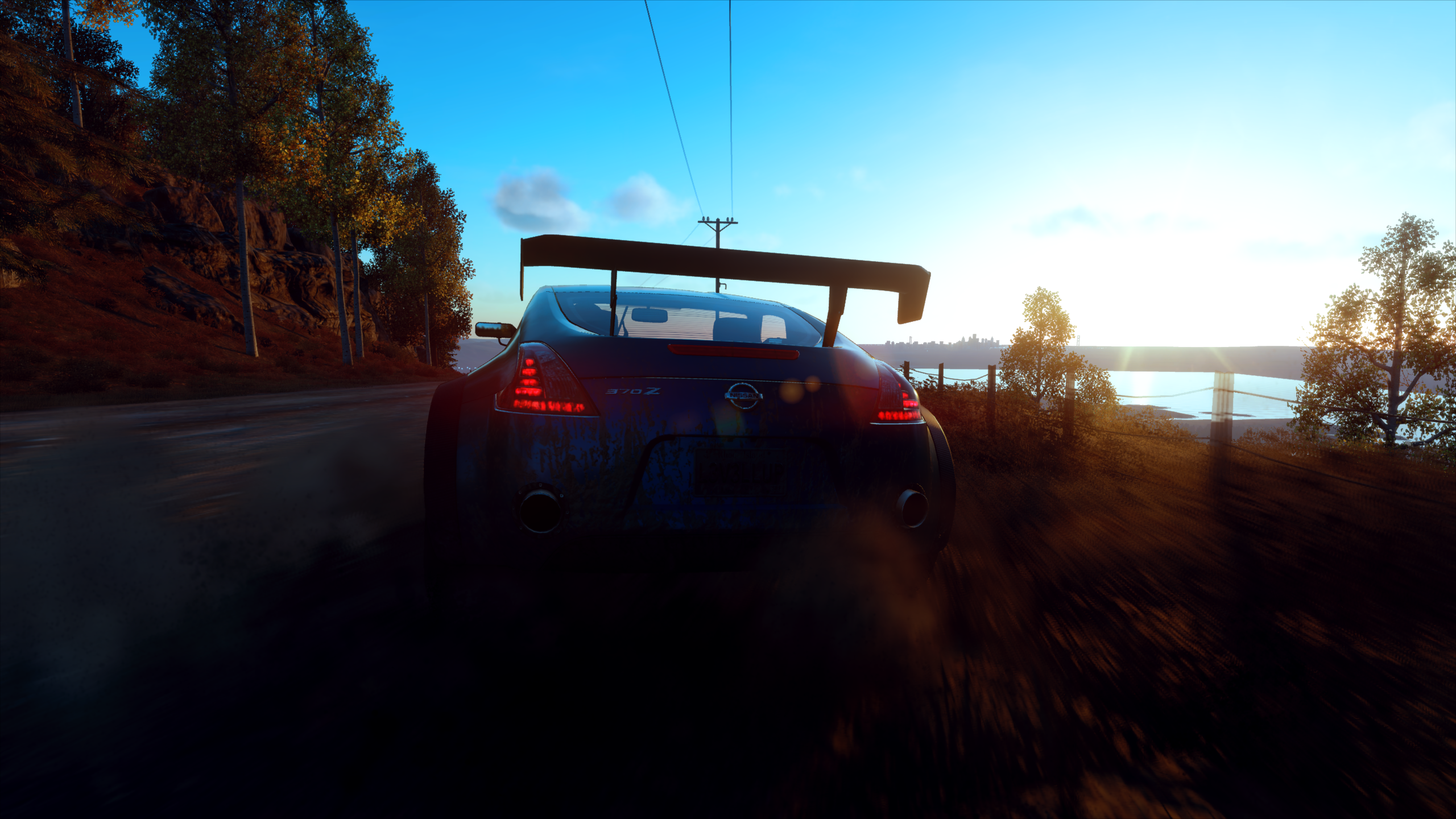 Pic_20170825_215749_2560x1440.png - Crew, the Nissan 370Z Nismo