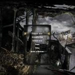 S.T.A.L.K.E.R.: Call of Pripyat STALKER COP OCULUS MOD