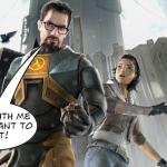 Half-Life 0 apahahpahlep3
