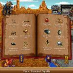 Heroes of Might and Magic 2: The Succession Wars Heroes of Might and Magic 2: The Succession Wars