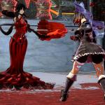 Bloodstained: Ritual of the Night Bloodstained: Ritual of the Night (8K)