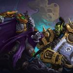 Heroes of the Storm wallpaper heroes of the storm 1920x1080-1