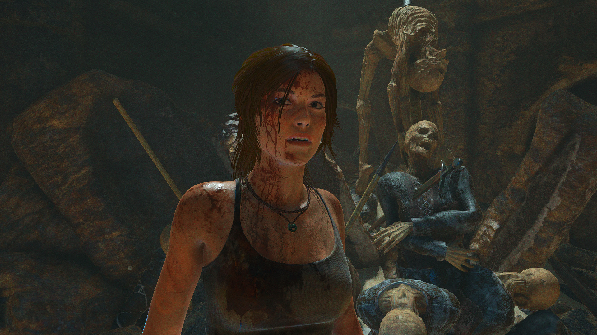 ROTTR 2017-09-20 16-59-35-131.jpg - Rise of the Tomb Raider RTR