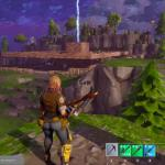 Fortnite: Battle Royale Fortnite: Battle Royale