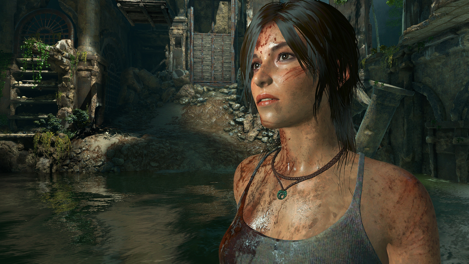 ROTTR 2017-09-21 18-01-19-204.jpg - Rise of the Tomb Raider