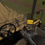 Farming Simulator 17 NEW HOLLAND TF78 1.0
