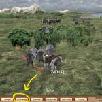 Mount & Blade Mount & Blade - Viking Conquest: Чит-Мод/Cheat-Mode