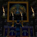 Simon the Sorcerer 3D Simon the Sorcerer 3D