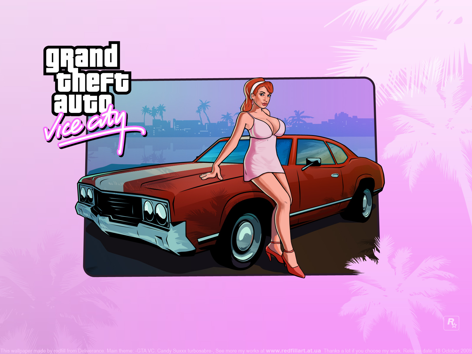 Gta vice city cheat sex xxx fucking adult scenes