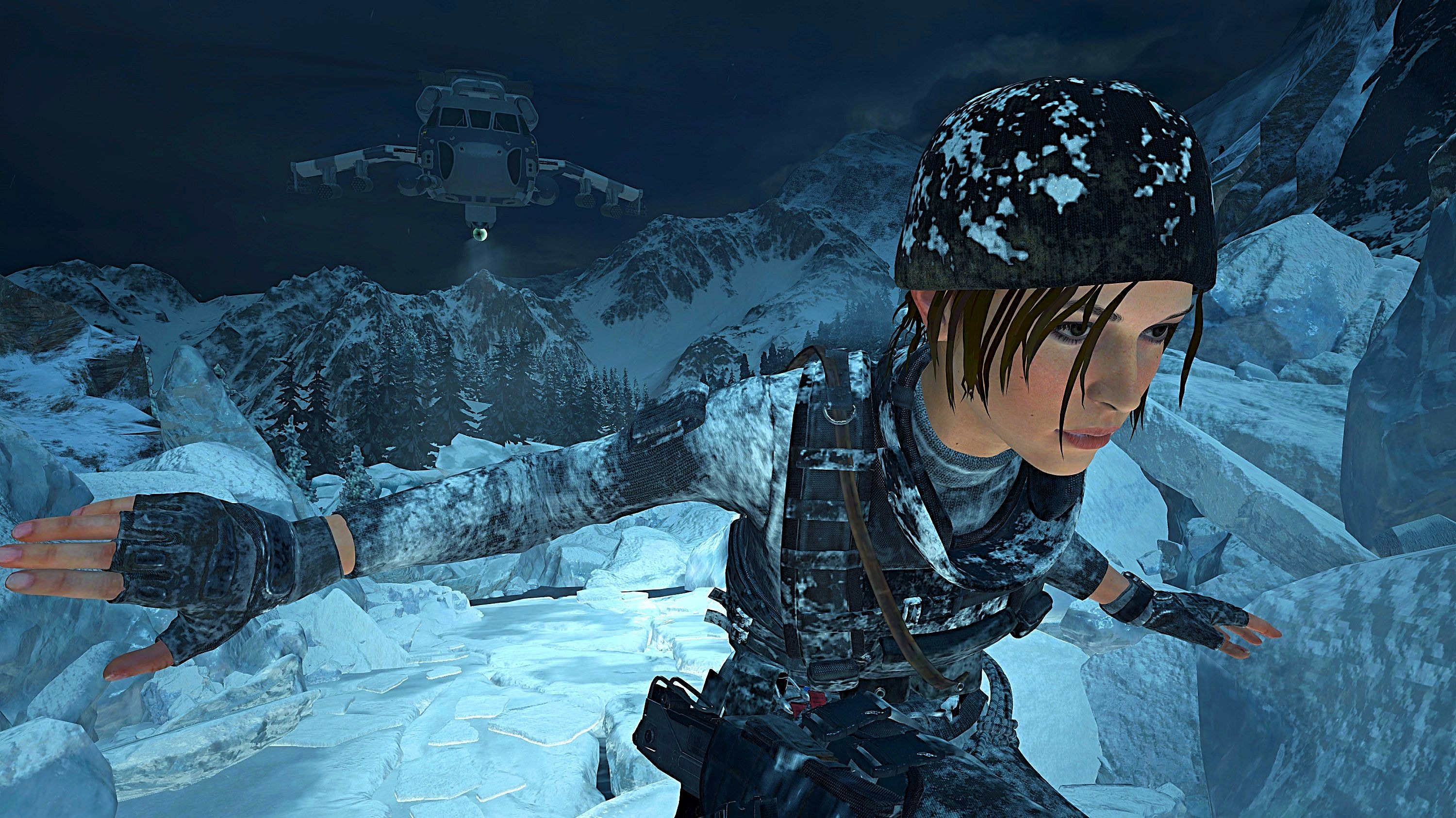 ROTTR 2017-10-04 21-30-13-304 (2).jpg - Rise of the Tomb Raider RTR