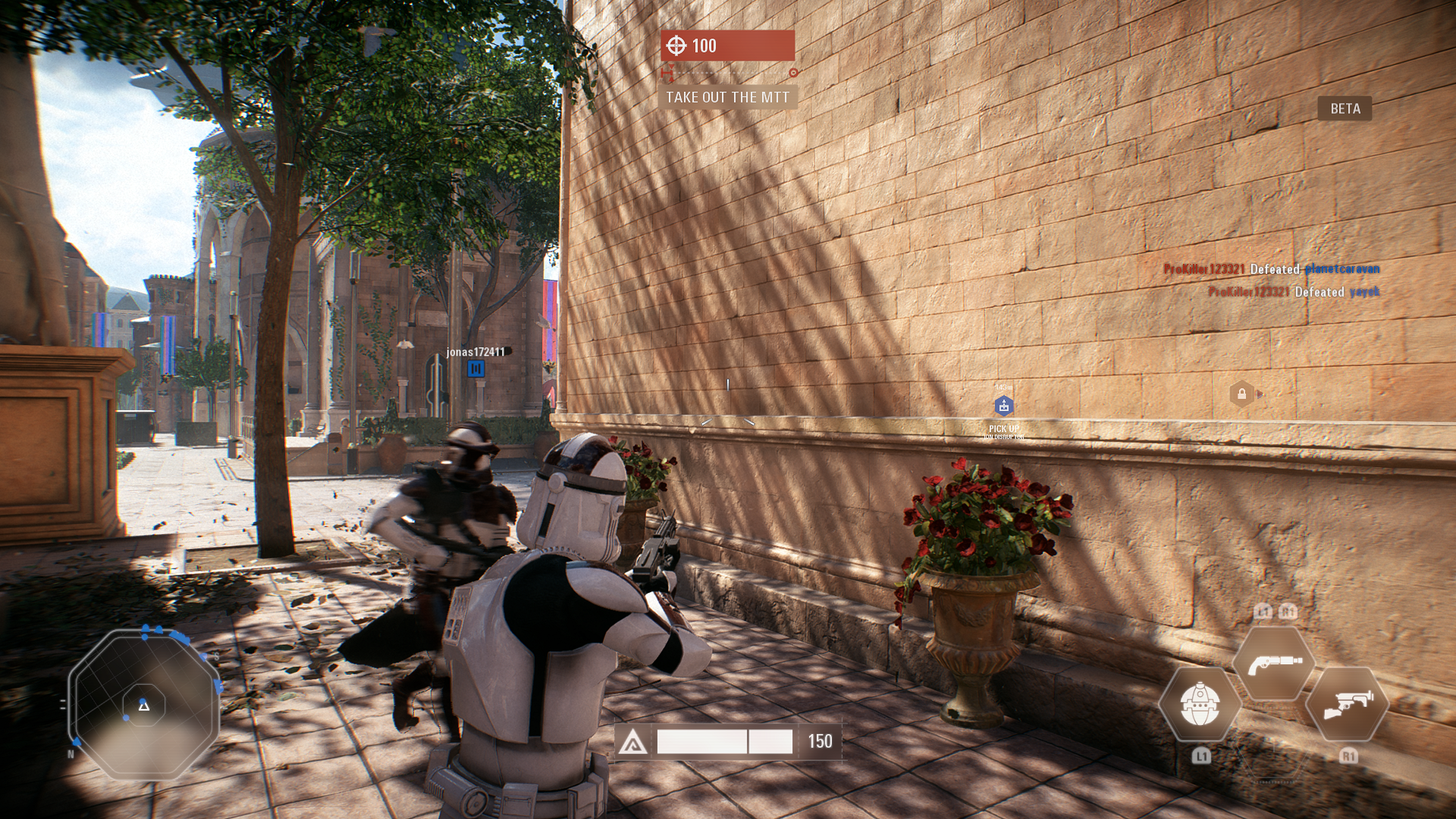 STAR WARS™ Battlefront™ II Multiplayer Beta_20171006191856.png - Star Wars: Battlefront 2 (2017)