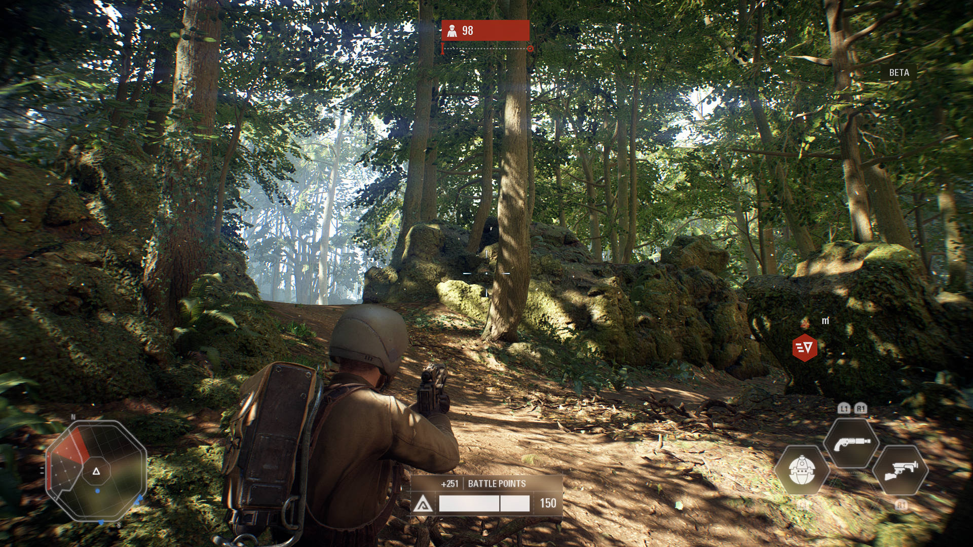 STAR WARS™ Battlefront™ II Multiplayer Beta_20171006193918.png - Star Wars: Battlefront 2 (2017)