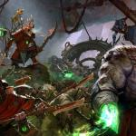 Total War: Warhammer 2 Total War: Warhammer 2