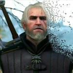 Witcher 3: Wild Hunt Зараза....