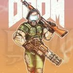 Doom 2: Hell on Earth Doom