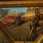 Gold Rush: The Game Gold Rush: The Game