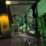 Half-Life 2 Half-Life 2. Dark Interval [MOD]