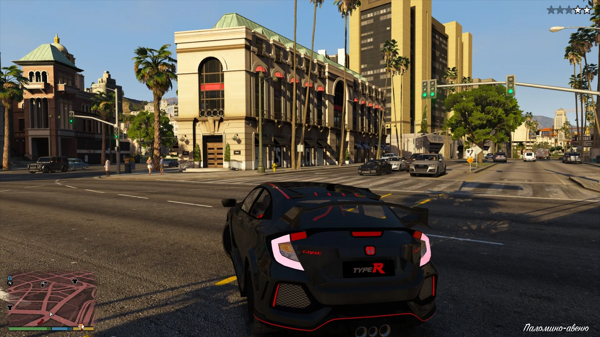 Grand Theft Auto V 10.18.2017 - 21.58.11.03.mp4_snapshot_02.09.jpg - Grand Theft Auto 5