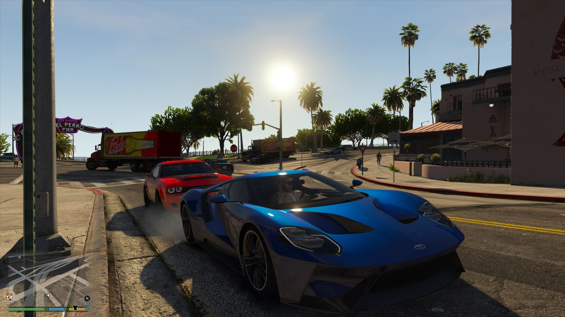 Grand Theft Auto V 10.18.2017 - 21.58.11.03.mp4_snapshot_01.30.jpg - Grand Theft Auto 5