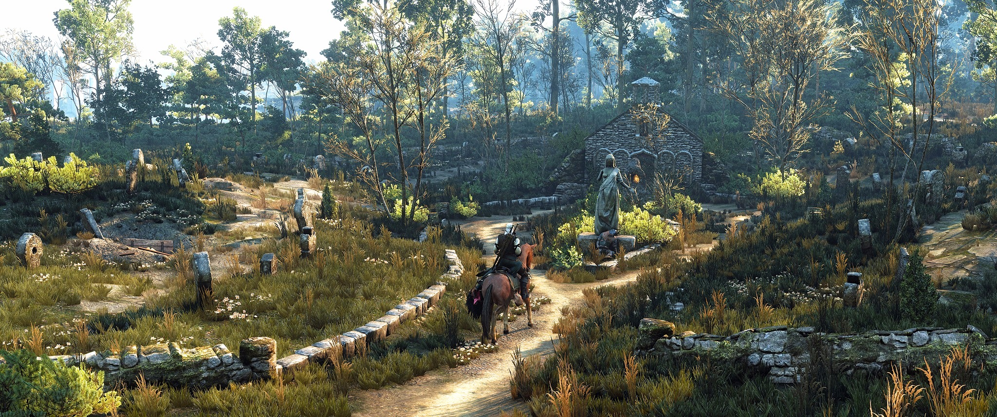 L (3).jpg - Witcher 3: Wild Hunt, the