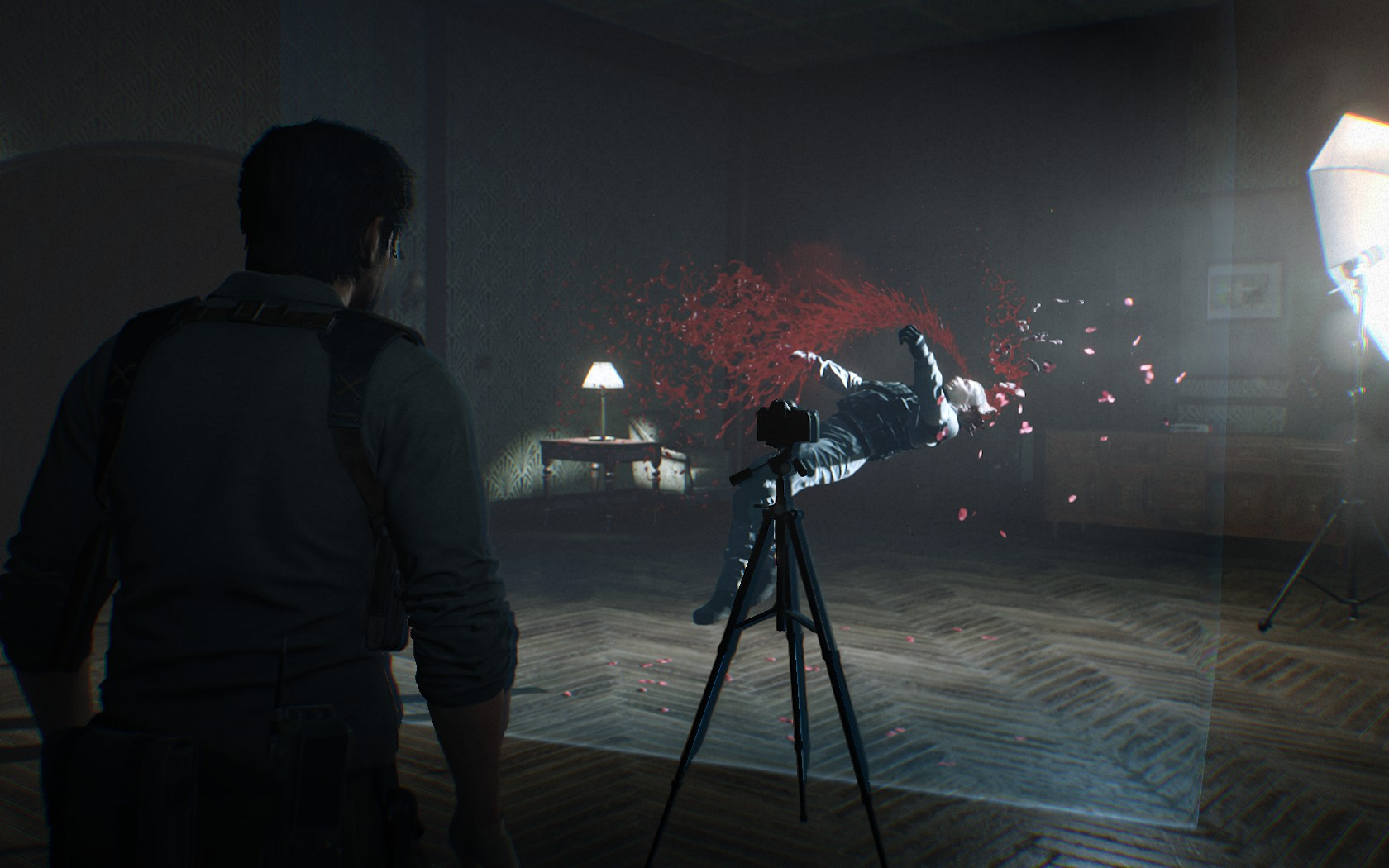 601430_screenshots_20171013175340_1.jpg - Evil Within 2, the
