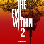 Evil Within 2 Evil Within 2, the