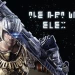Elex ELEX_Artbook_Digital_pdf_02