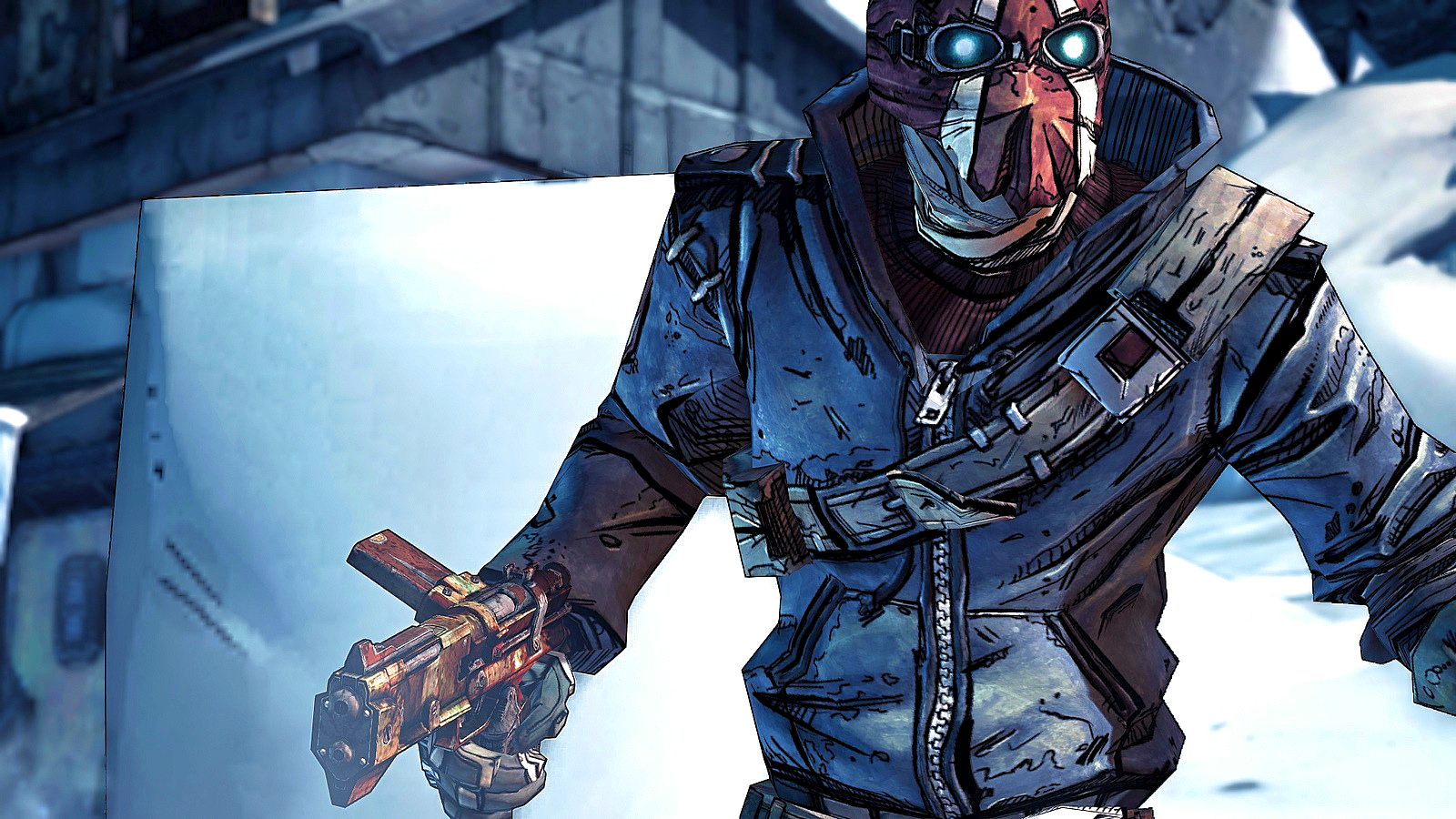1 (2).png - Borderlands 2
