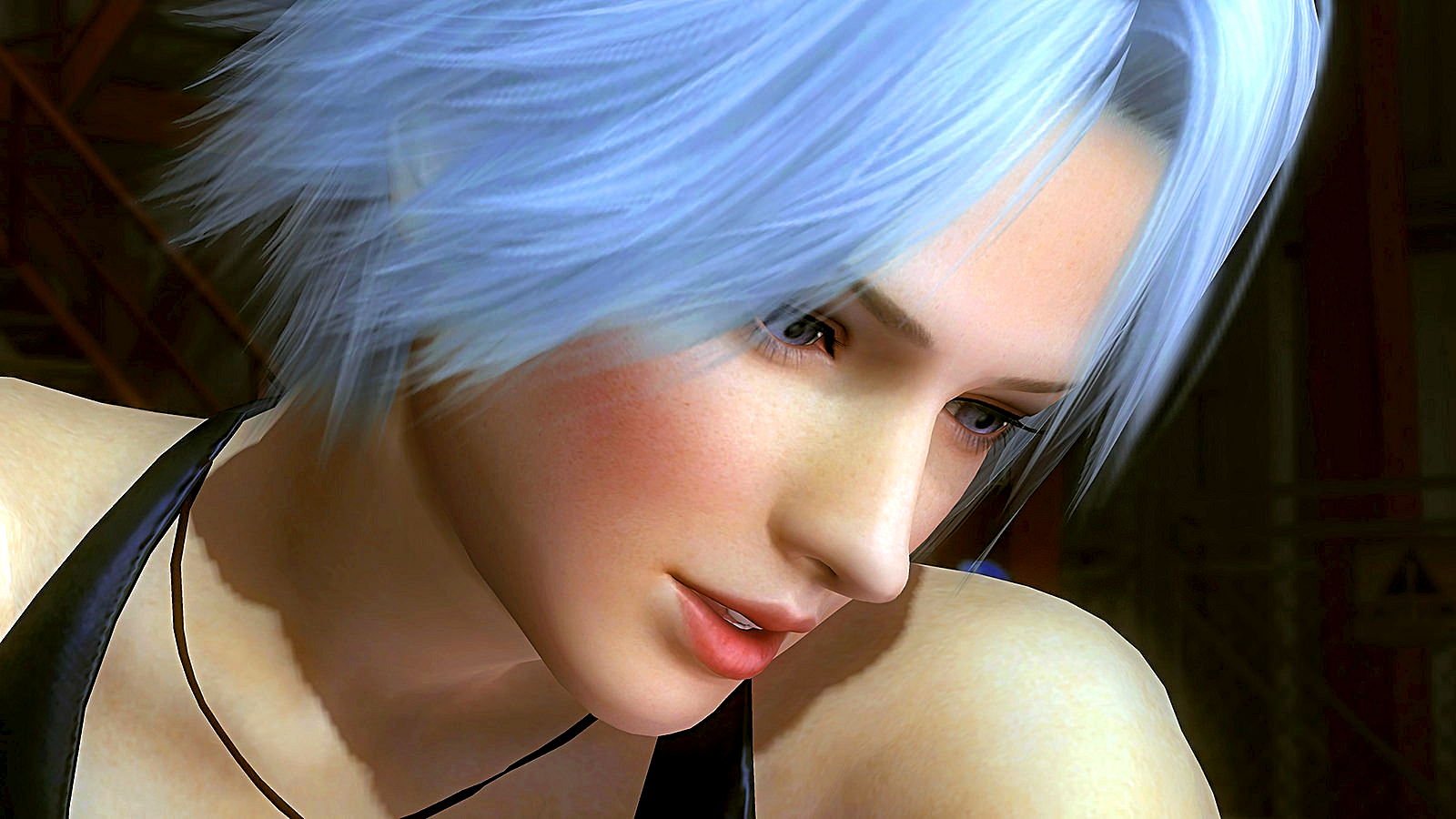 5 (2).png - Dead or Alive 5: Last Round