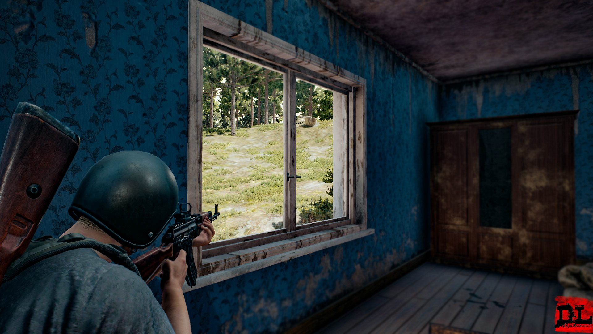 20171114215016_3.jpg - PlayerUnknown's Battlegrounds