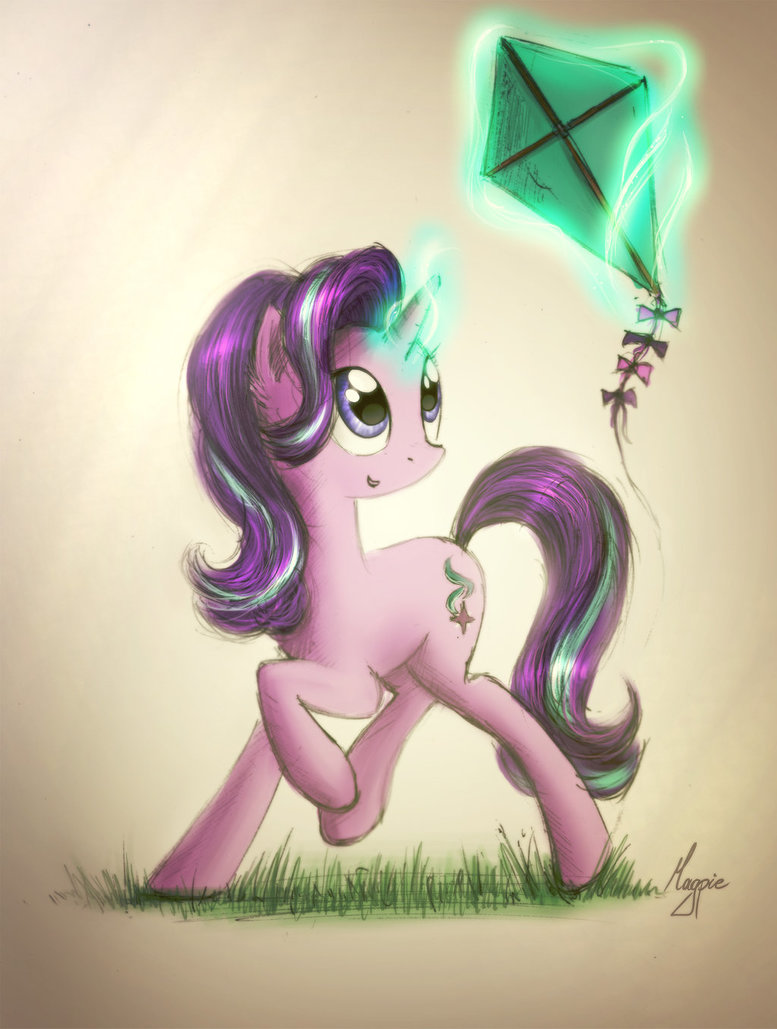 starlight_glimmer_by_theflyingmagpie-dbf6qeh.jpg - - My little pony