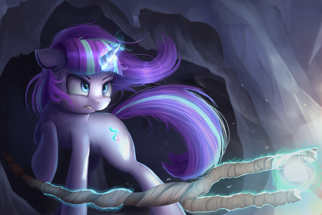starlight_glimmer_by_vanillaghosties-dbf6tw4.png - - My little pony