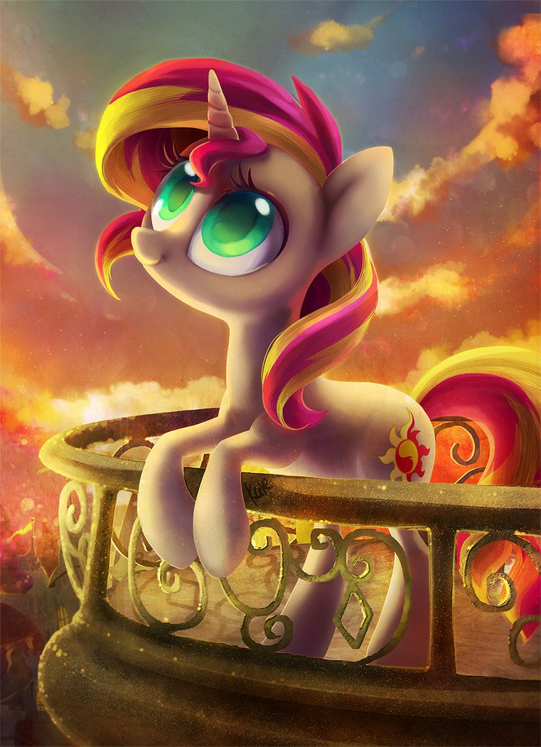 sunset_shimmer_by_celebi_yoshi-d8wt8eq.png - -
